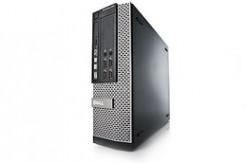 CPU DELL GX 990 reducidas