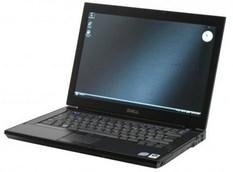 Dell-Latitude-E6400-Core-2-Duo-a-226Ghz-13660334741191763057-0x0[1] (Copiar)