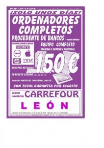 CARTEL LIQ. LEON-001 (Copiar)